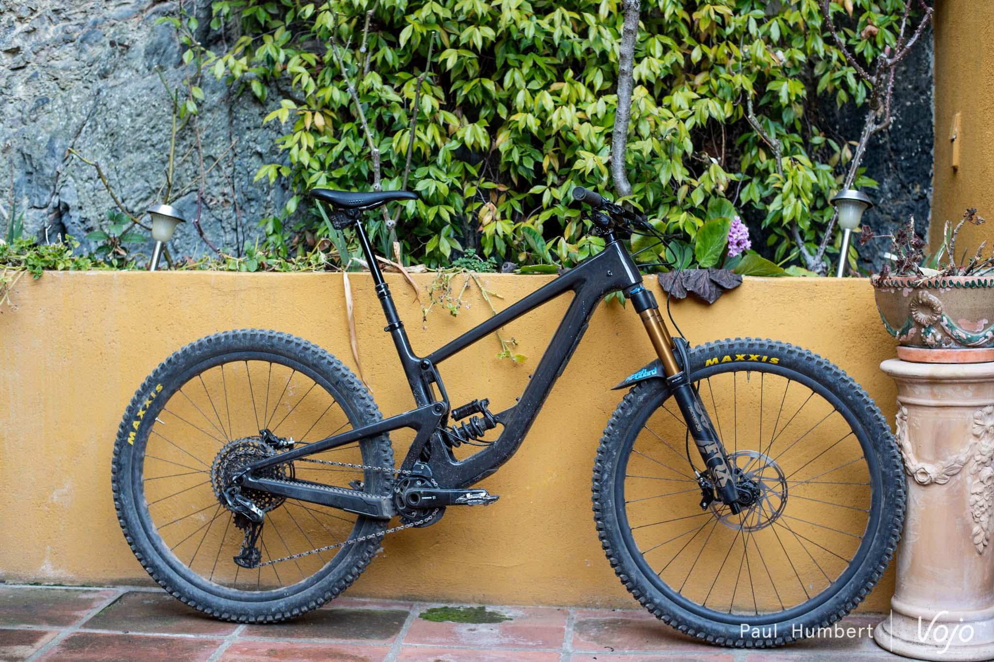 The Best Downhill Mountain Bikes For Freeride Mounta