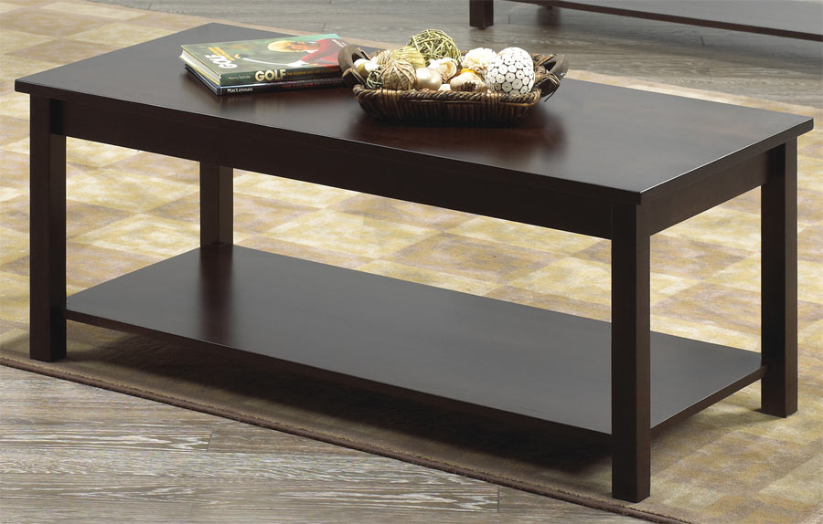 black mission style sofa table clic clac bed leather coffee - harbourside vokes furniture inc.