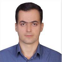 shahid_alavi.jpg