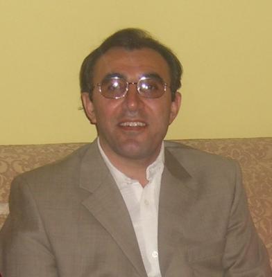 azad_2006.jpg