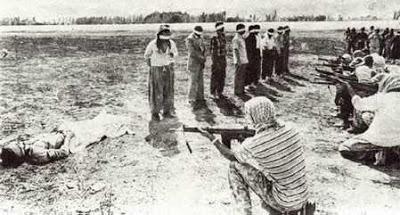 kurdistan_iran_execution2.jpg