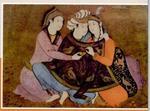 polygamy_iran.jpg