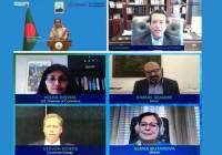 বাংলাদেশ-ইউএস বিজনেস কাউন্সিল উদ্বোধন করলেন প্রধানমন্ত্রী