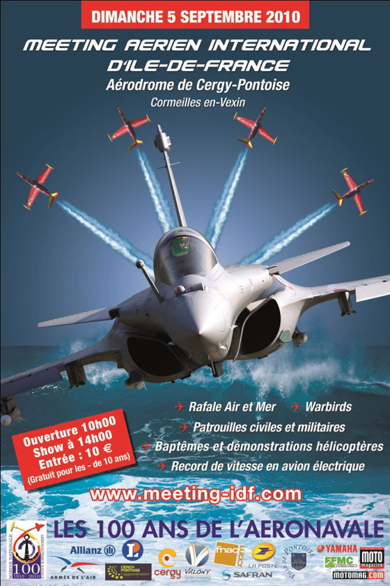 meeting-avion-de-chasse-pontoise