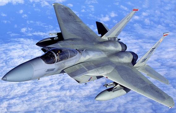 quelle est la vitesse d un avion de chasse vol en avion de chasse. Black Bedroom Furniture Sets. Home Design Ideas