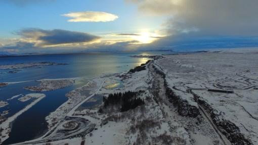 Thingvellir National Park, Iceland | Volant Travel