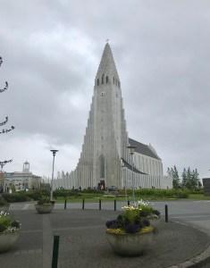 Reykjavík, Iceland | Volant Travel