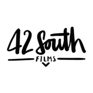 42 South