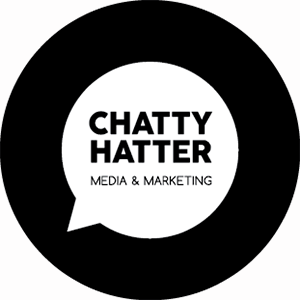 Chatty Hatter1