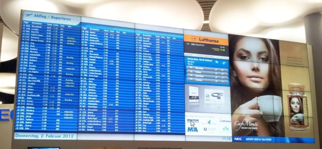 airport-video-wall