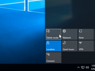 windows-10-tablet-mode