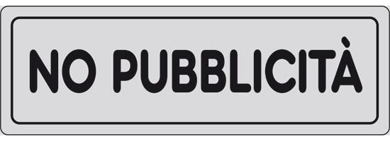 Come Il Tuo Volantino Può Superare Lostacolo No Pubblicita