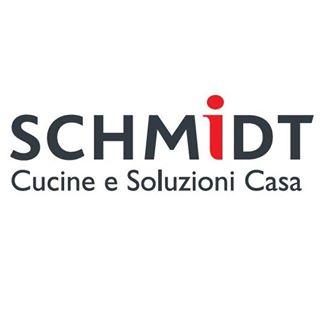 SCHMIDT BOLOGNA cucine e soluzioni casa   Volantino Virtuale