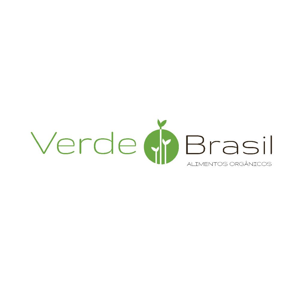 Logo-Aprovada-Verde-Brasil