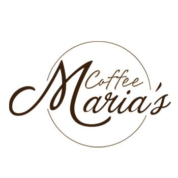 Coffee Maria's