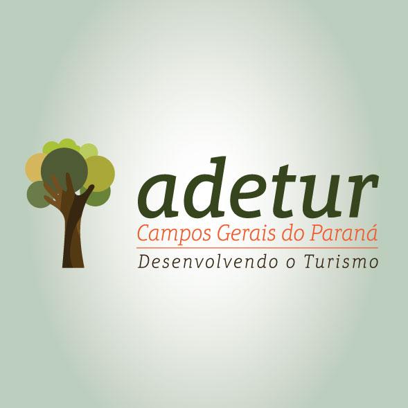 Adetur – Campos Gerais do Paraná