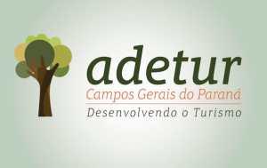 Adetur Campos Gerais