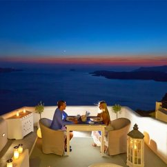 Cream Club Chair Windsor Makers 15 Best Things To Do In Santorini For An Epic Island Holiday!