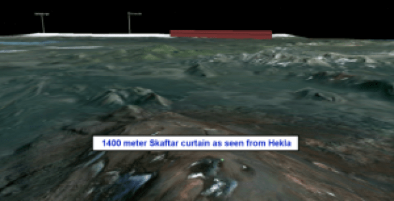 1400-meter-skaftar-curtain-as-seen-from-hekla-mod