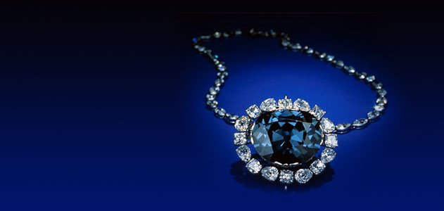 gallery diamond image and jeweller blue articleimagegallery trends jewellery magazine french news