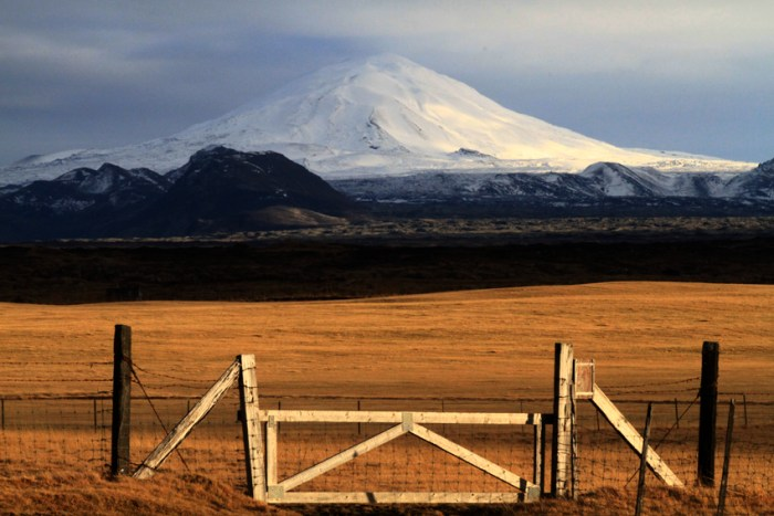 Hekla_and_gate