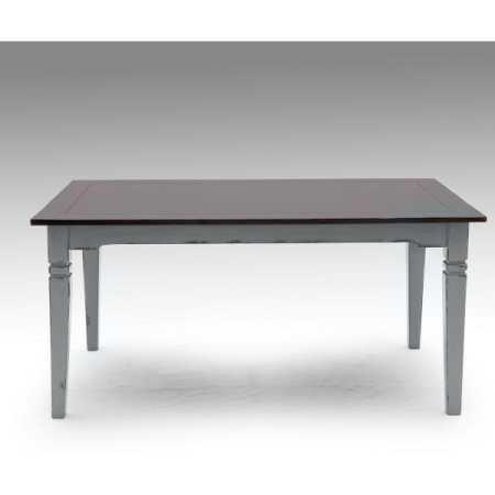 Spa pöytä