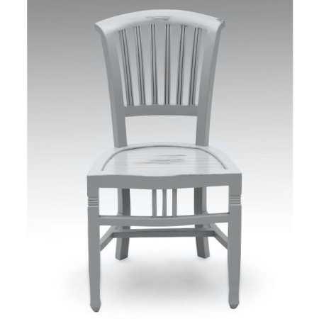 Spa tuoli