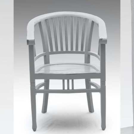 Spa tuoli käsinojilla