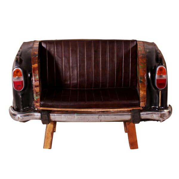 Ambassador -sohva