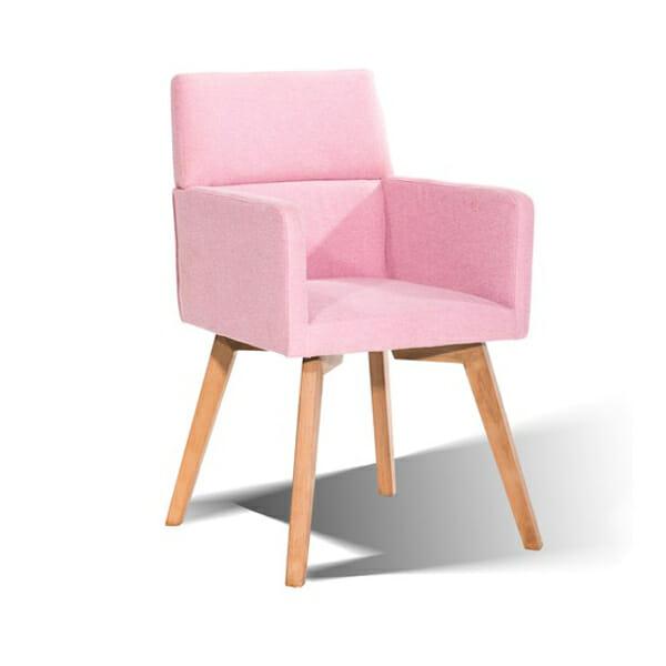 Nojatuoli Sit & Chairs
