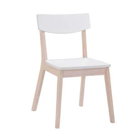 Hevea tuoli 2-setti