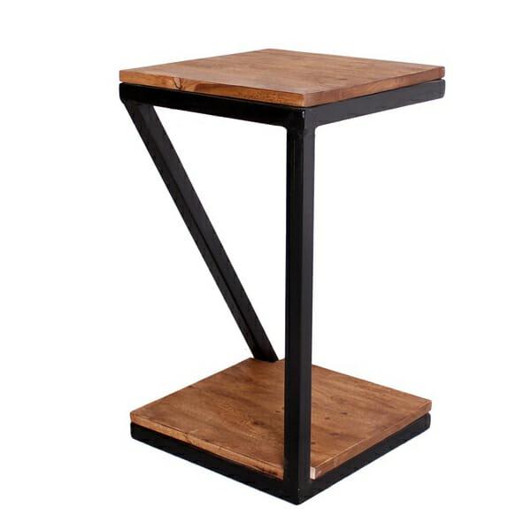 Apupöytä / sohvapöytä