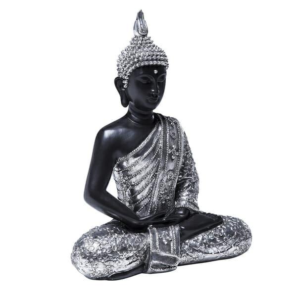 Koriste Istuva Buddha
