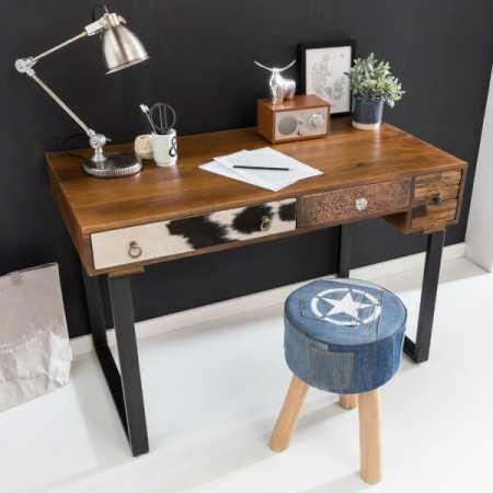 Patna työpöytä 120 cm