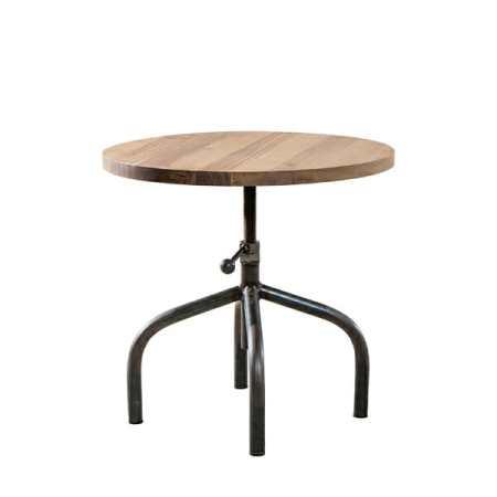Sturdy pöytä 026