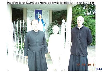 Résultats de recherche d'images pour «HILLE KOK»