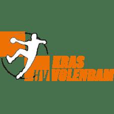 Handbal Volendam