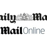 Daily Mail Christian Moullec
