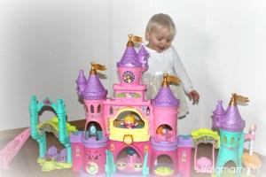 vtech-meisjes-speelgoed-top-5