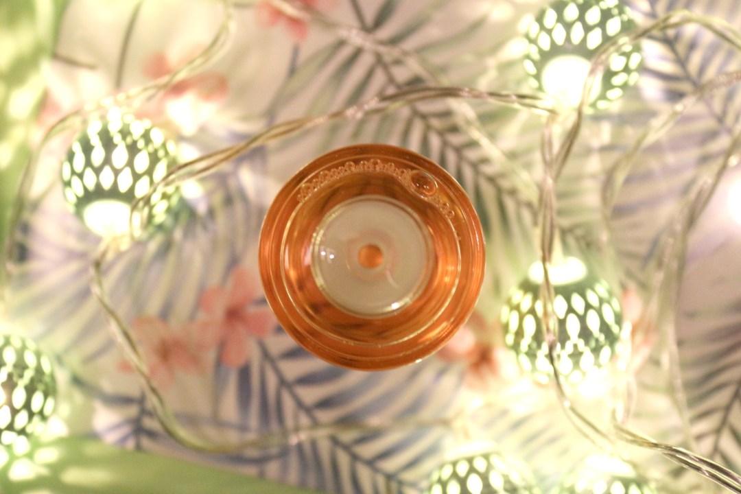 bio-oil flesje review