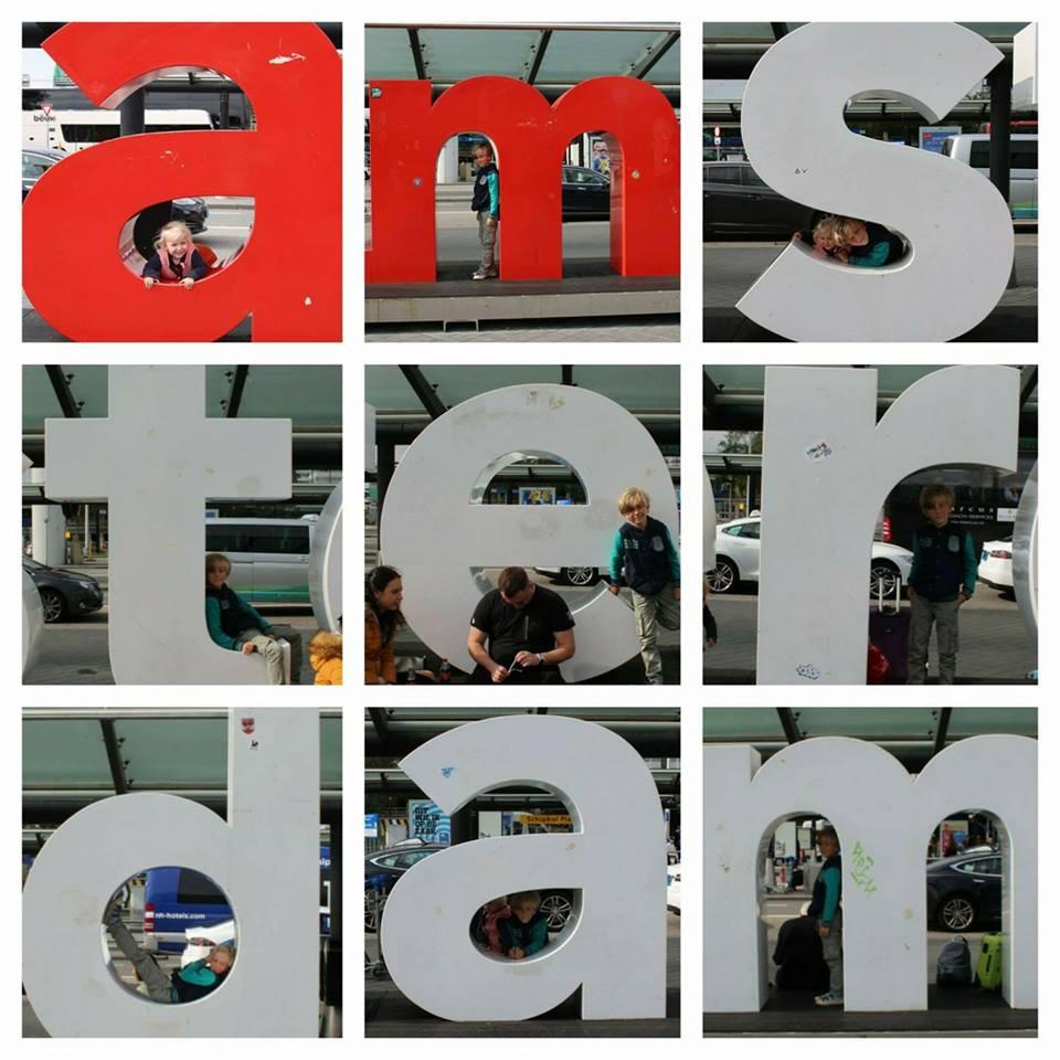 amsterdam-letters-fotomoment-hotspot