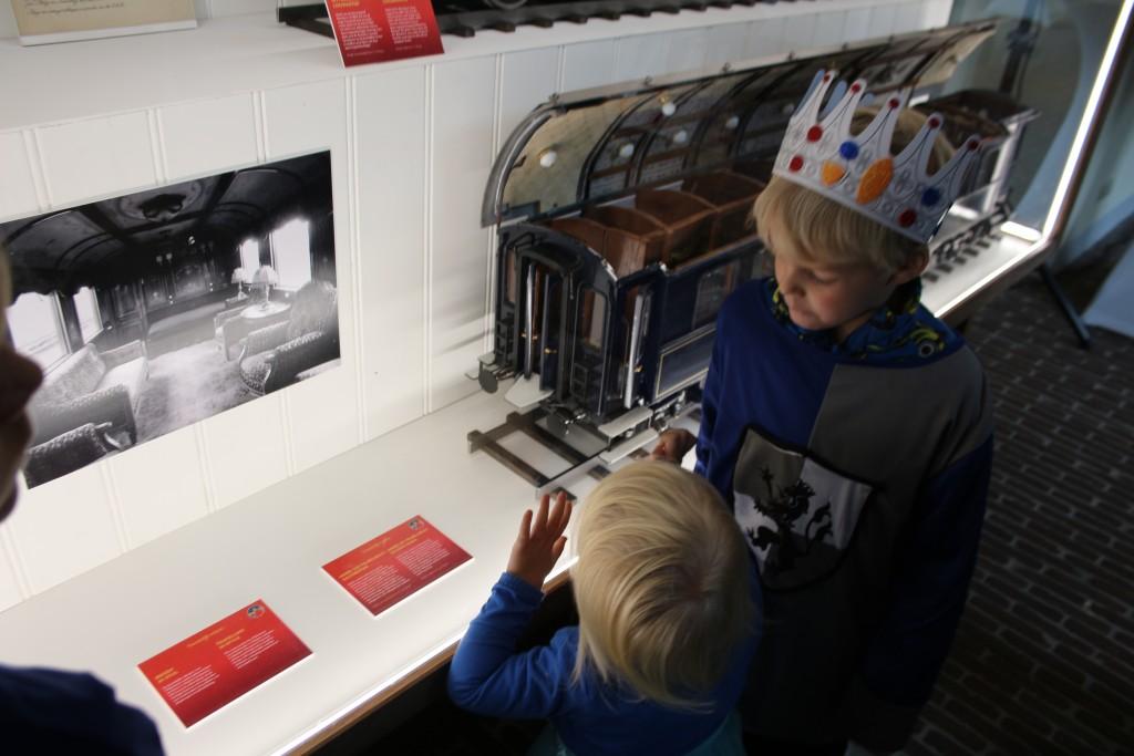 spoorwegmuseum-vorstelijk-reizen-tentoonstelling