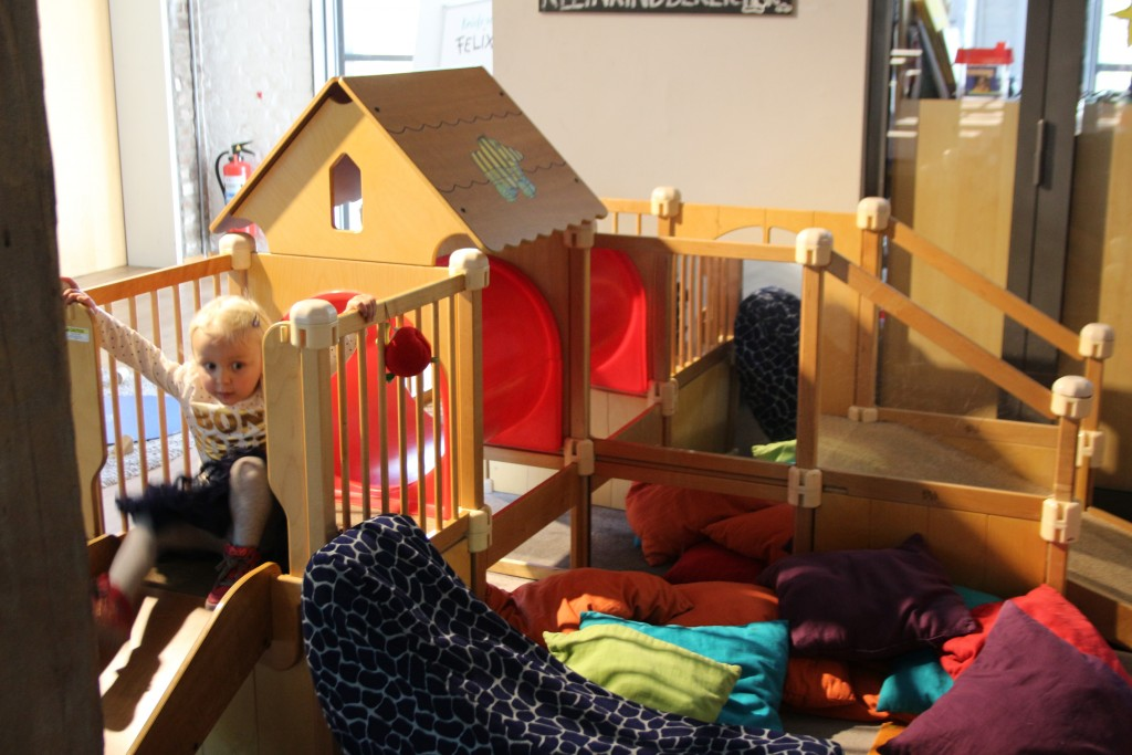 explorado duisburg het grootste kindermuseum in duitsland review. Black Bedroom Furniture Sets. Home Design Ideas