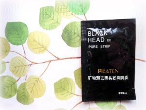 Pilaten Chinese Zwart Masker - Review
