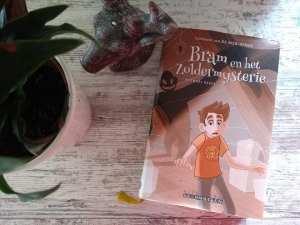 Bram-en-zoldermysterie-stormsteem-review-boek- michael-reefs-jeugd