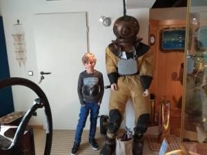 Scheepsvaartmuseum-nordhorn-duiker-waterstad