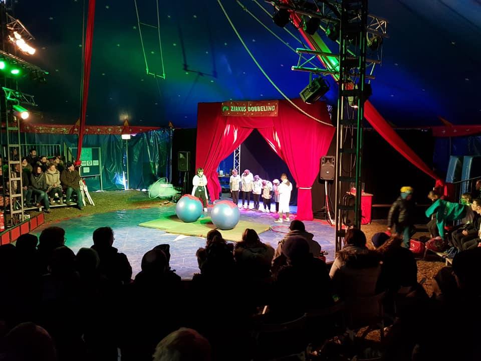 circus-school-dobbolino