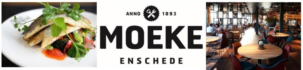 Kleurplaten Verjaardag Moeke.Gemoedelijk Eten En Drinken Bij Grand Cafe Moeke In Enschede Review