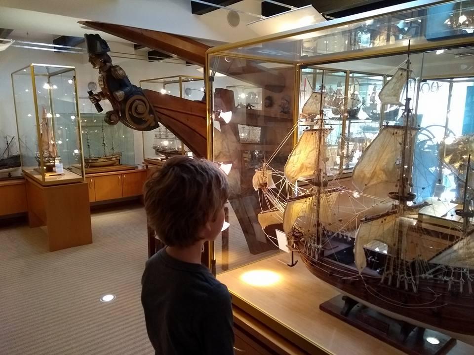 schifffahrtsmuseum-nordhorn-review