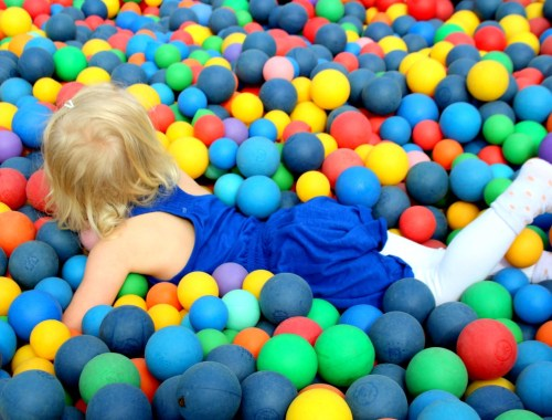 leukste-indoor-activiteiten-kinderen